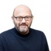 Steven Vanden Berghe