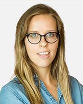 Liesbet Claessen